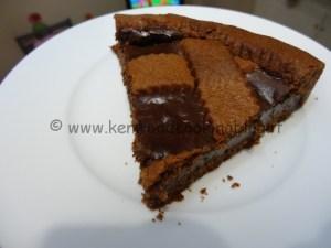 Crostata Knam (3)