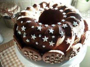 torta-panstelle