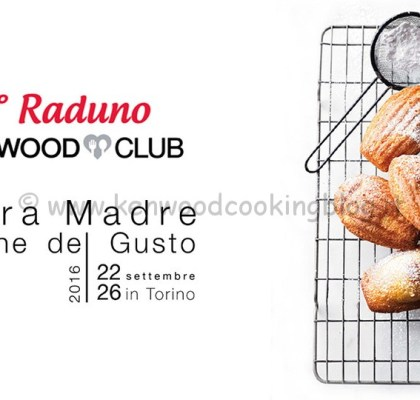 preview_locandina-salone-del-gusto-kenwood-club