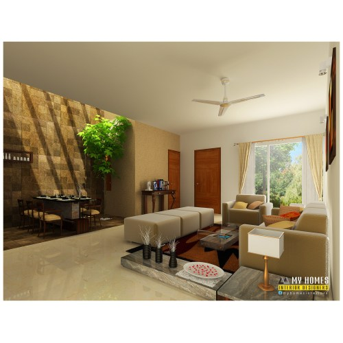 Medium Crop Of Home Interiors Living Room Ideas