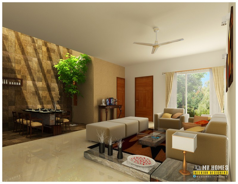 Large Of Home Interiors Living Room Ideas
