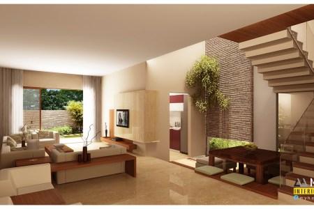 kerala interior designs