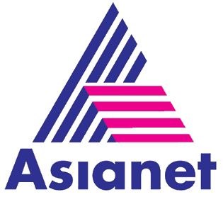 Asianet Frequency