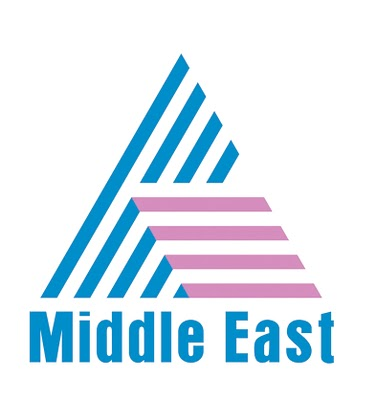 Asianet Middle East Is Moving to New Satellite – Intelsat 17