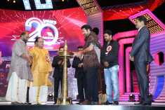 Asianet Film Awards 2014 Pictures