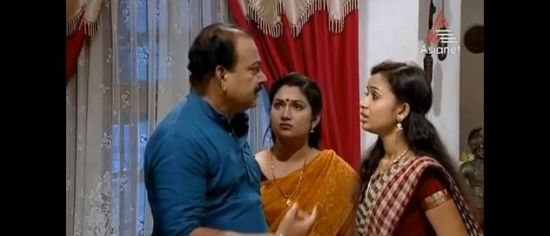 Sthreedhanam Malayalam Serial On Asianet
