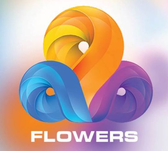 Flowers - New Malayalam Entertainment Channel Coming Soon
