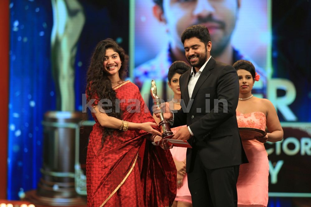 Asianet 2016 Film Awards Telecast Date - 20 and 21 February at 7.00 P.M
