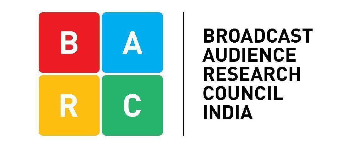 Barc Latest Ratings Published - Mazhavil Manorama Back in Second Position
