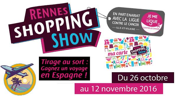 header_accueil_rennes_shopping_show_kerink_ligue_contre_cancer_voyage_espagne8v2