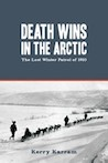 Death Wins In The Artic