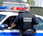 stopped-by-police