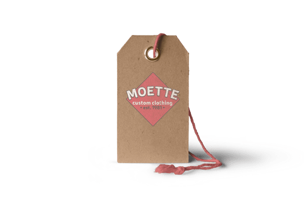 moette-label