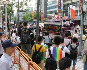 Via hk.on.cc