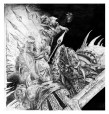 old_new_PENCILS_03