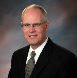 Kevin Grossman