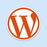 How WordPress.org Should Handle Bridge WordPress Plugins