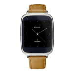 Smartwatches – Cool, a Little Geeky, But Very Practical