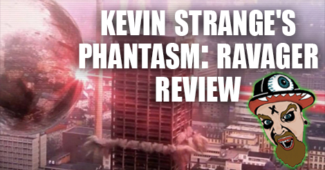 phantasmreview