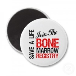 save_a_life_join_the_registry_bone_marrow_donor_magnet-p147118528663617468envtl_400-300x300