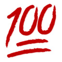 http://i1.wp.com/www.kevmcdev.com/wp-content/uploads/2015/06/one-hunna-emoji.png