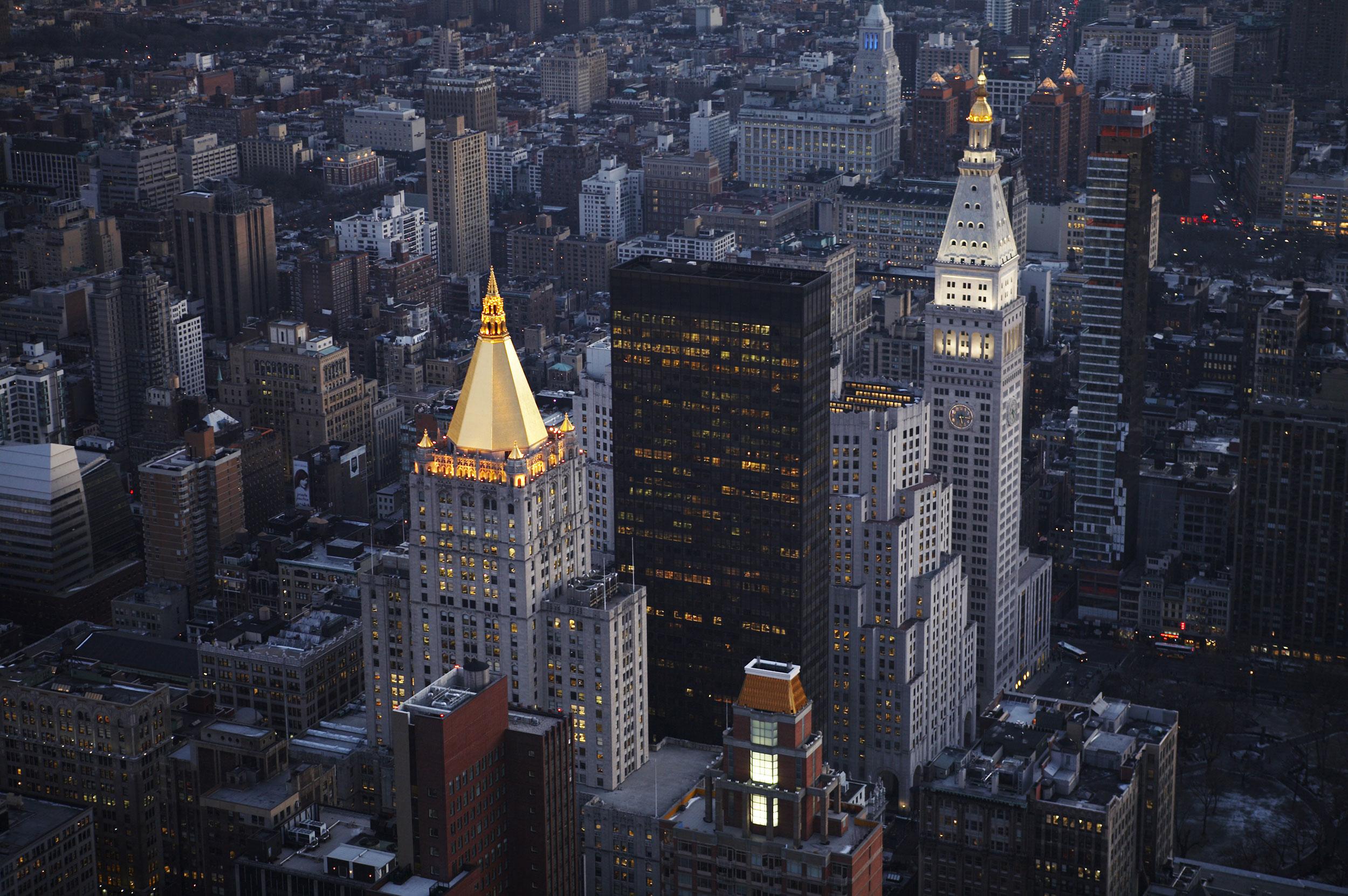 Fullsize Of Open House New York