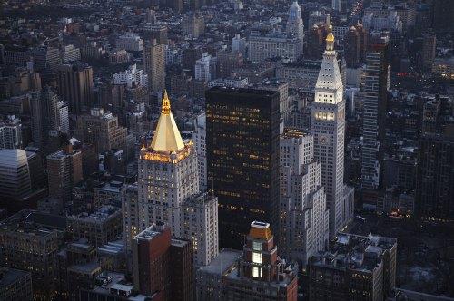 Medium Of Open House New York