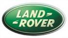 land_rover 140