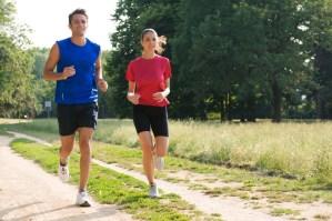healthier marriage healthier you