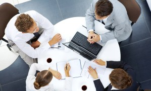 effective meetings