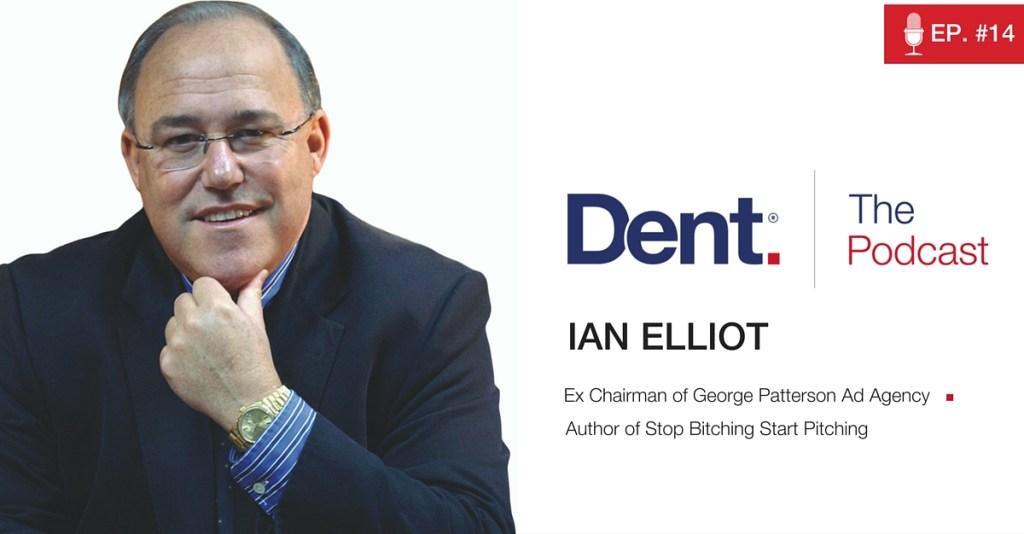 Dent Blog Image Episode 14
