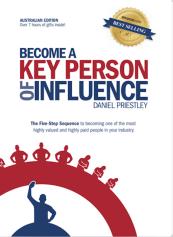 KPI Book updated
