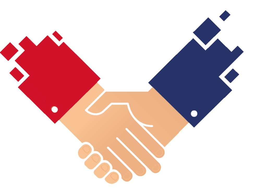 A Guide to Creating Partnerships for Your Business - Key ...