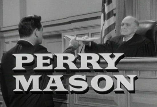 title perry mason PDVD_004