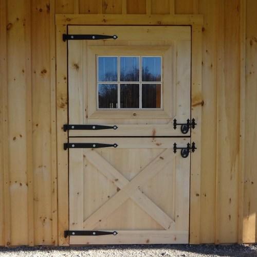 Medium Crop Of Barn Door Hinges