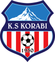 ks_korabi_peshkopi_logo-1