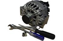 Kfz Fuxx - hervorragende Qualität für Merlin