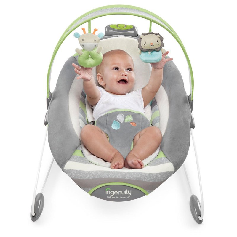 Large Of Baby Bouncers And Swings