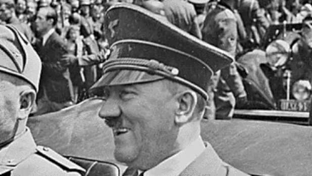 106_Hitler_authorizes_killing_of_disabled-maxw568-maxh320 (2)-750