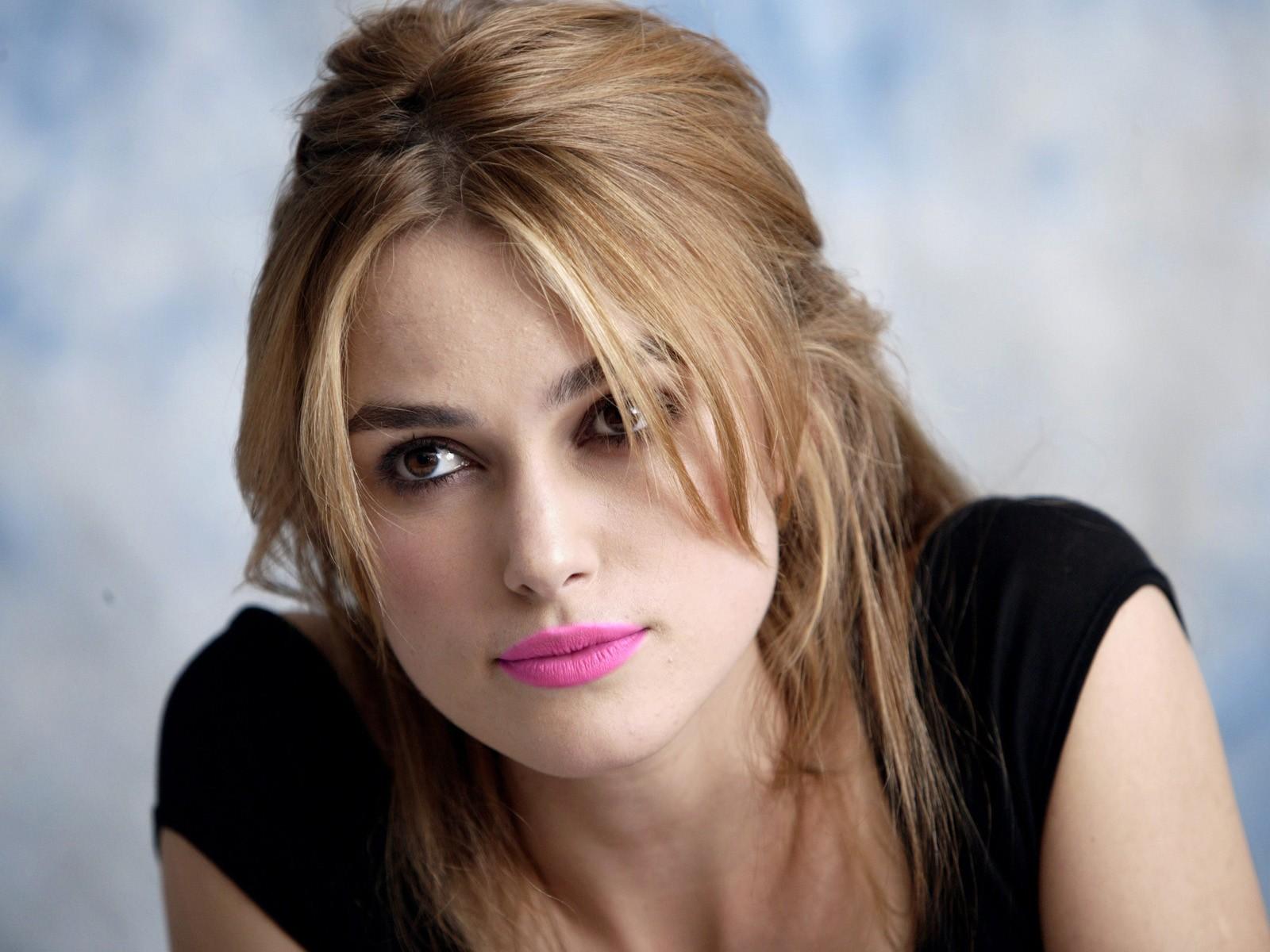 Hollywood Actress List - Hollywood Actress Names Natalie Portman Baby