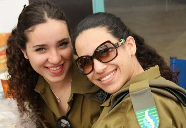 parlier single jewish girls How a singles column changed a persian-jewish girl to send me to a local religious jewish girls my single peeps, in the jewish.