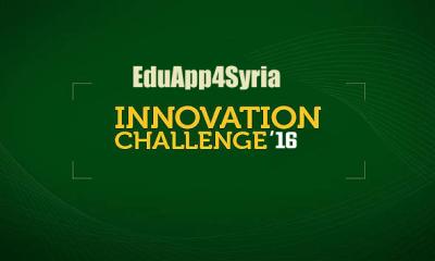 EduApp4Syria