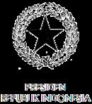 Logo_Presiden_RI