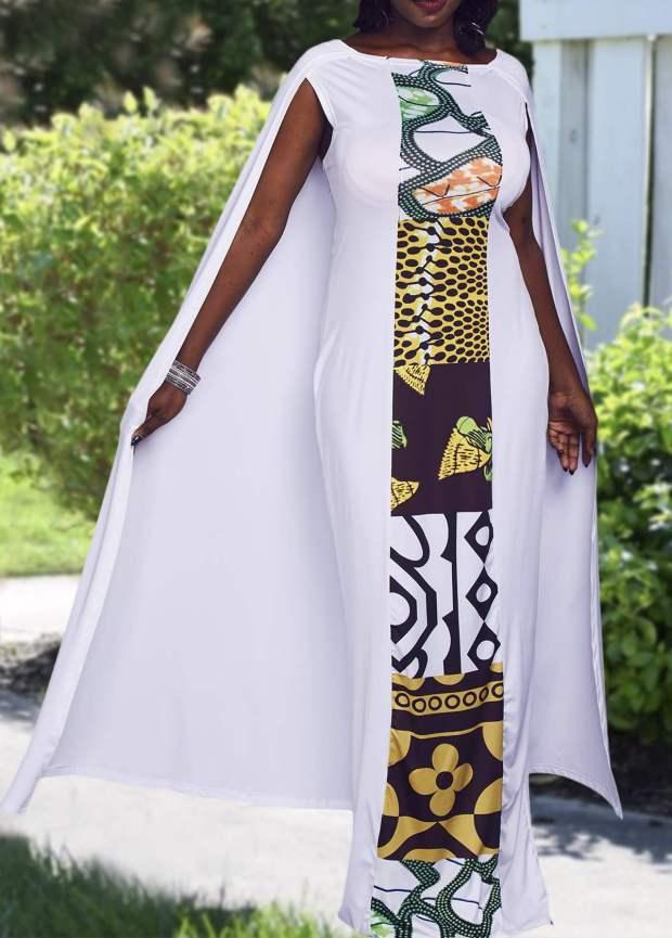 rosewe-dress