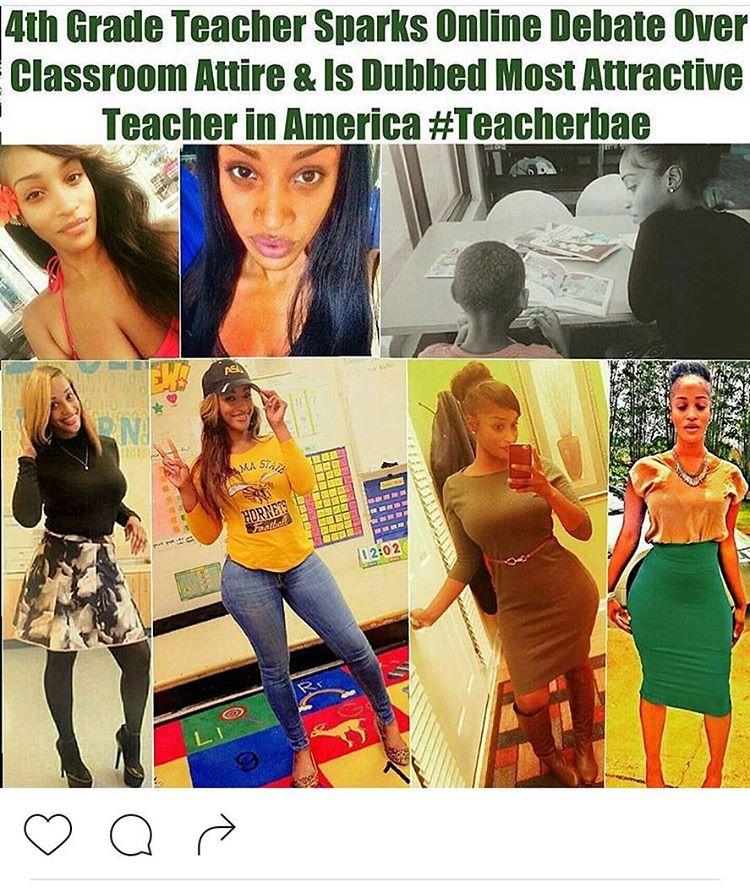 teacher-bae-3