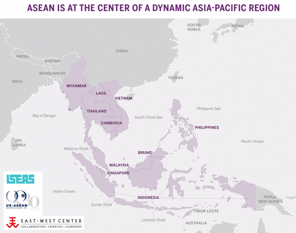 asean-map_preview