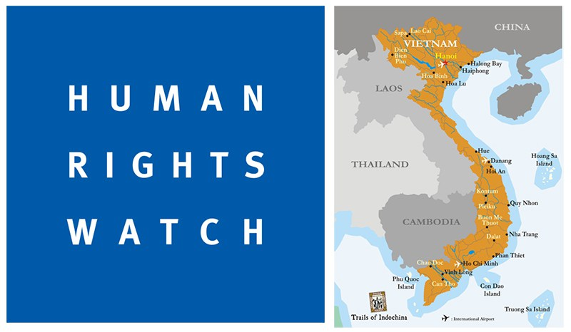 HRW-VN-2559