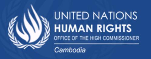 ohchr_cambodia