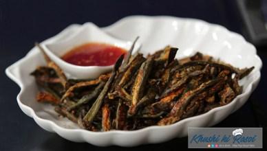 tasty-karaari-bhindi-(1)