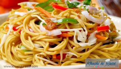 Hakka-Noodles-Recipe-at-khushi-ki-rasoi